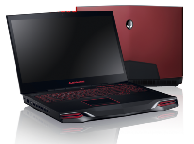 Gaming Laptops: Not Just for Gaming